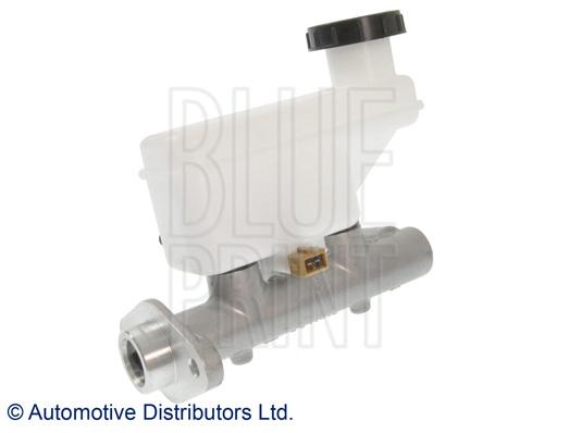 Maître-cylindre de frein - BLUE PRINT - ADG05138