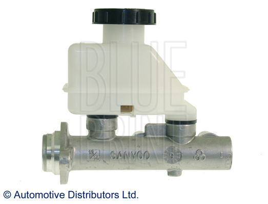 Maître-cylindre de frein - BLUE PRINT - ADG05141