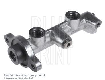 Maître-cylindre de frein - BLUE PRINT - ADG05142C
