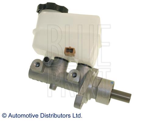 Maître-cylindre de frein - BLUE PRINT - ADG05143