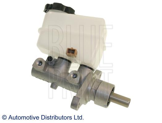 Maître-cylindre de frein - BLUE PRINT - ADG05144