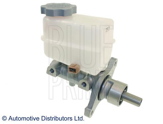 Maître-cylindre de frein - BLUE PRINT - ADG05145