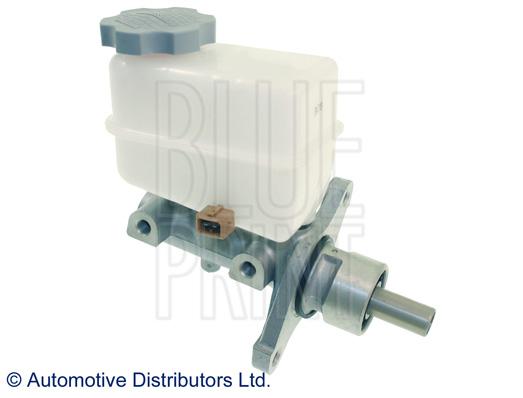 Maître-cylindre de frein - BLUE PRINT - ADG05146