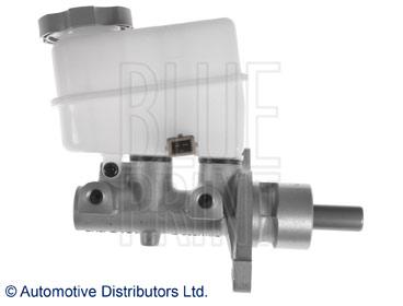 Maître-cylindre de frein - BLUE PRINT - ADG05147