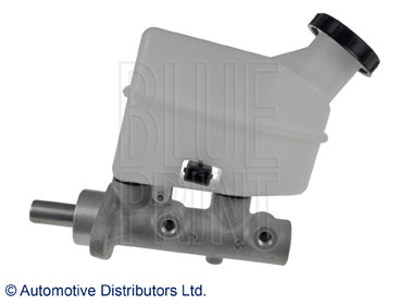 Maître-cylindre de frein - BLUE PRINT - ADG05150