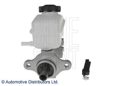 Maître-cylindre de frein - BLUE PRINT - ADG05151