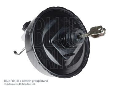 Maître-cylindre de frein - BLUE PRINT - ADG05153