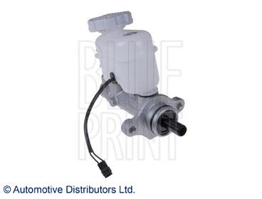Maître-cylindre de frein - BLUE PRINT - ADG05156