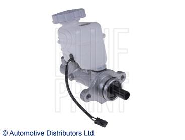 Maître-cylindre de frein - BLUE PRINT - ADG05157