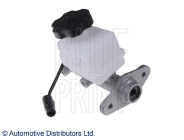 Maître-cylindre de frein - BLUE PRINT - ADG05158
