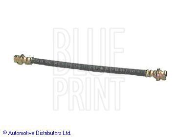 Flexible de frein - BLUE PRINT - ADG05303