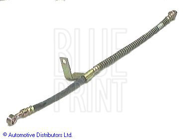 Flexible de frein - BLUE PRINT - ADG05304