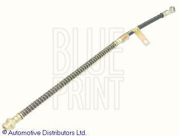 Flexible de frein - BLUE PRINT - ADG05305