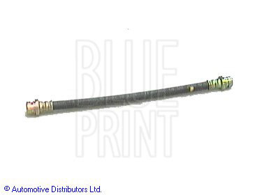 Flexible de frein - BLUE PRINT - ADG05306