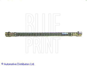 Flexible de frein - BLUE PRINT - ADG05308