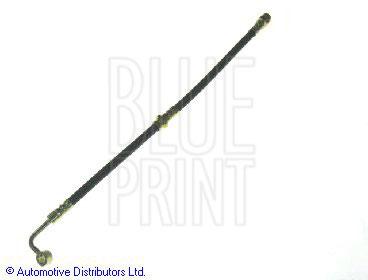 Flexible de frein - BLUE PRINT - ADG053101