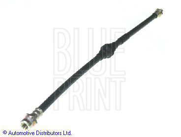 Flexible de frein - BLUE PRINT - ADG053102