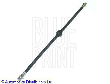 Flexible de frein - BLUE PRINT - ADG053103