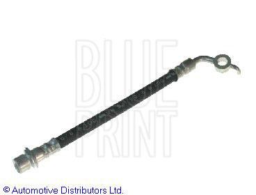 Flexible de frein - BLUE PRINT - ADG053104