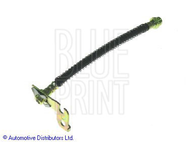 Flexible de frein - BLUE PRINT - ADG053105