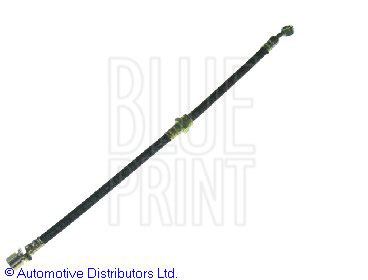 Flexible de frein - BLUE PRINT - ADG053108