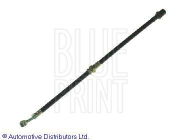 Flexible de frein - BLUE PRINT - ADG053109