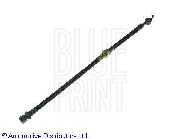 Flexible de frein - BLUE PRINT - ADG053110