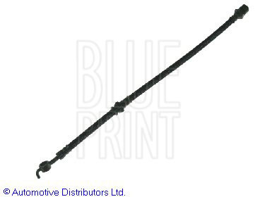 Flexible de frein - BLUE PRINT - ADG053111