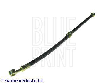 Flexible de frein - BLUE PRINT - ADG053113