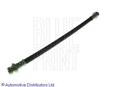 Flexible de frein - BLUE PRINT - ADG053114