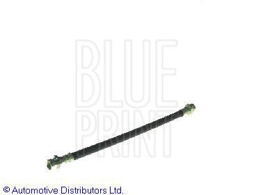 Flexible de frein - BLUE PRINT - ADG053115