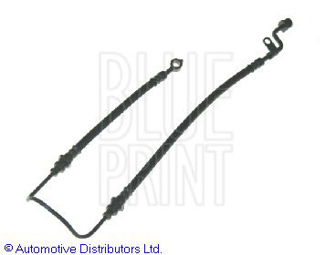 Flexible de frein - BLUE PRINT - ADG053119