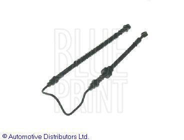 Flexible de frein - BLUE PRINT - ADG053120