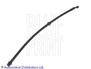 Flexible de frein - BLUE PRINT - ADG053122
