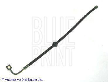 Flexible de frein - BLUE PRINT - ADG053123
