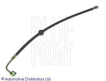 Flexible de frein - BLUE PRINT - ADG053124