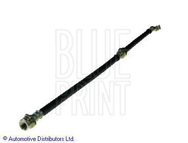 Flexible de frein - BLUE PRINT - ADG053125
