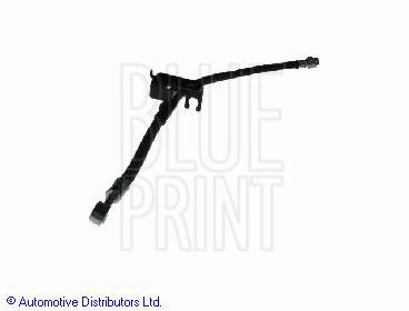 Flexible de frein - BLUE PRINT - ADG053126