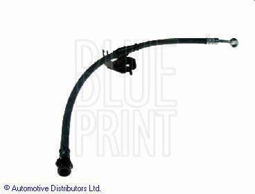 Flexible de frein - BLUE PRINT - ADG053127