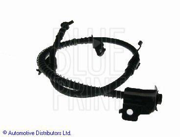 Flexible de frein - BLUE PRINT - ADG053131
