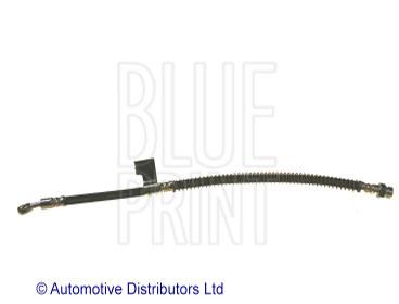 Flexible de frein - BLUE PRINT - ADG053132