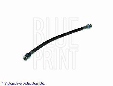Flexible de frein - BLUE PRINT - ADG053134