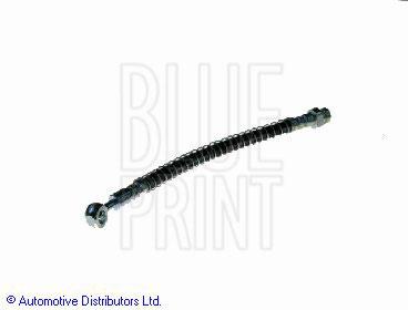 Flexible de frein - BLUE PRINT - ADG053135
