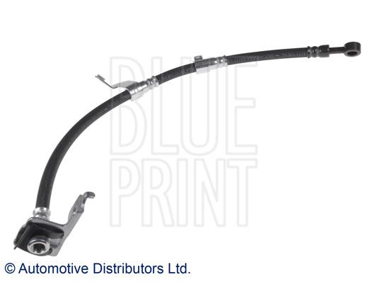 Flexible de frein - BLUE PRINT - ADG053137