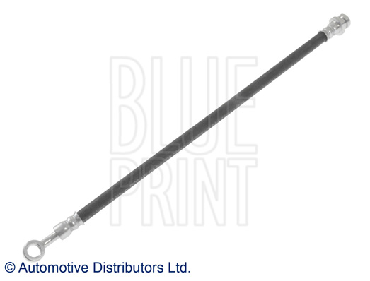 Flexible de frein - BLUE PRINT - ADG053141