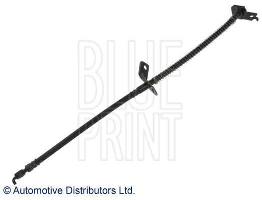 Flexible de frein - BLUE PRINT - ADG053148