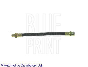 Flexible de frein - BLUE PRINT - ADG05316