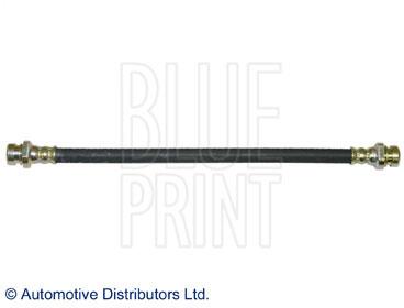 Flexible de frein - BLUE PRINT - ADG053161