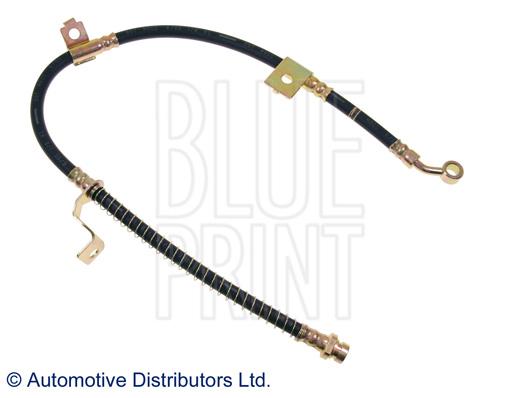Flexible de frein - BLUE PRINT - ADG053163