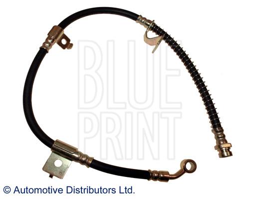 Flexible de frein - BLUE PRINT - ADG053164